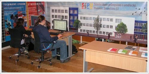 prumyslovka-veletrh-2010.jpg