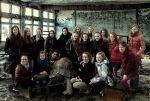 Exkurze do Černobylu