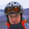 Michal Stodůlka