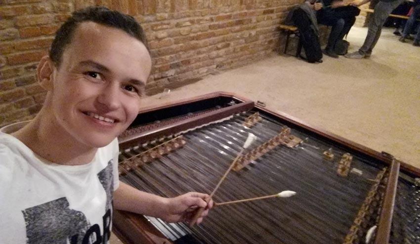Filip Dobeš