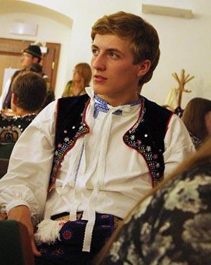 Marek Potměšil