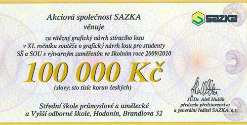 sazka2010.jpg