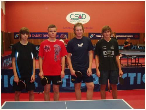 stolni-tenis-2012.jpg