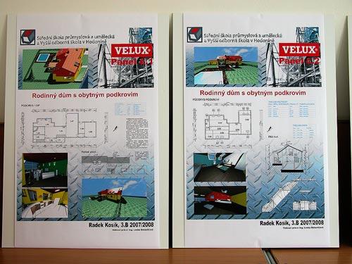 velux06.jpg