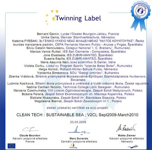 certifikace-twinning-label.jpg