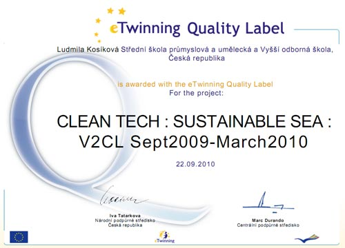 oceneni-kvality-twinning-label.jpg